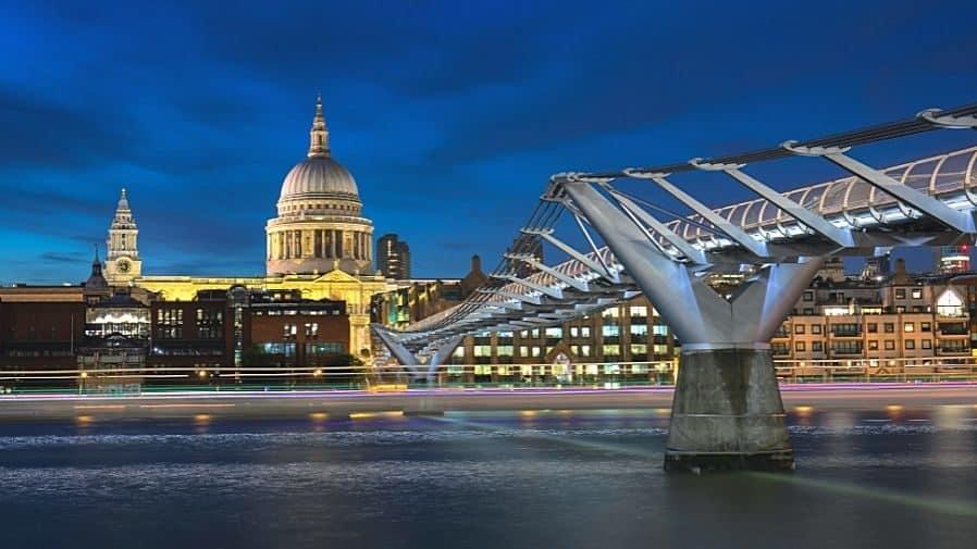 lets-talk-london