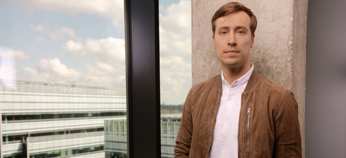 With £8M funding, London insurtech Sprout.ai intends to speed up insurance claims process - UKTN (UK Tech News)