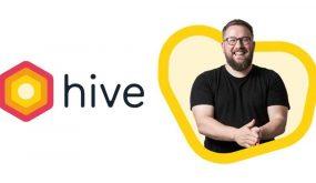 HiveHR