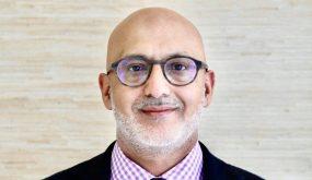 Ilyas Khan