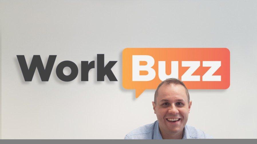 Workbuzz