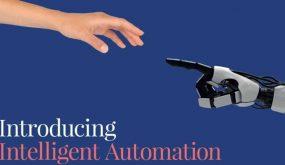 intelligent-automation
