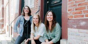 Localyze-Founders