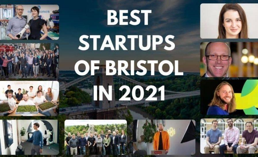 bristol-startups
