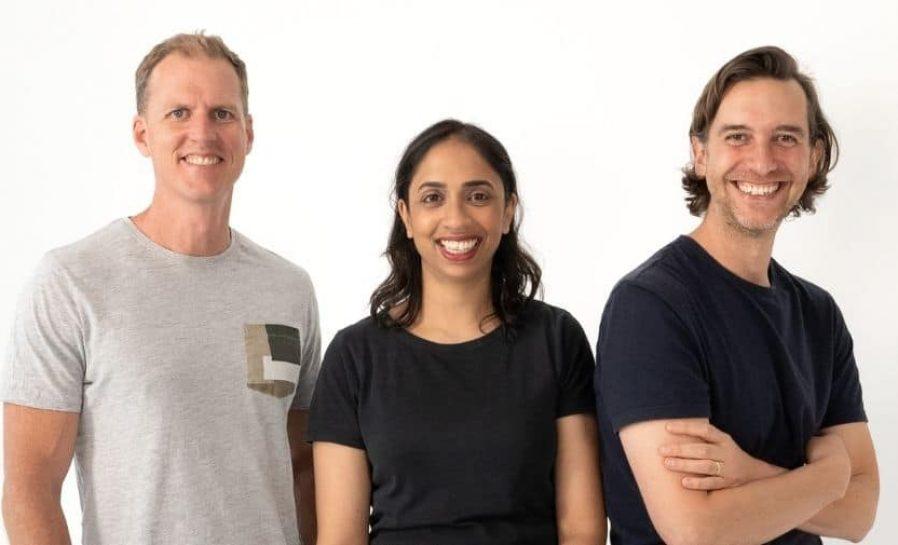 peppy-founders