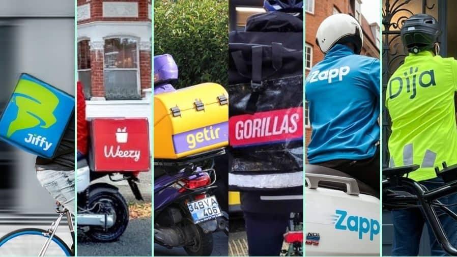 uk-online-grocery-uktn-2