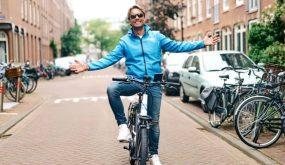 zapp-amsterdam