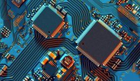 circuit board tech