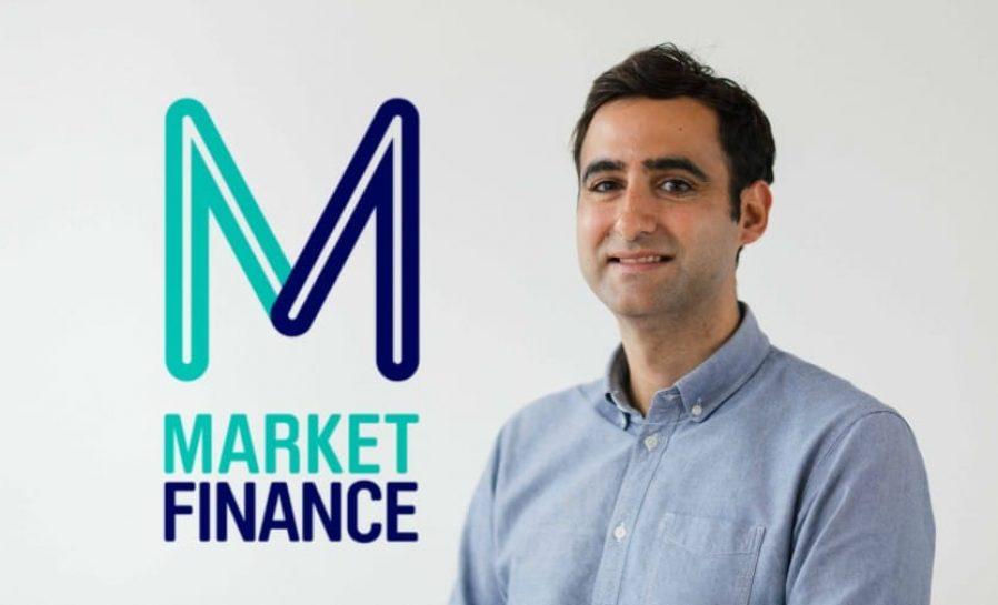Market Finance