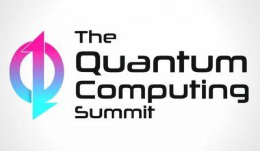 quantum-computing-summit