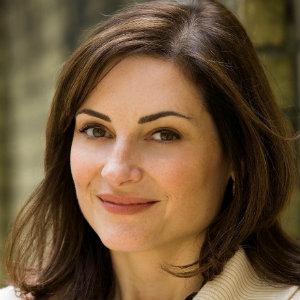 Claire Flynn Levy, Essentia Analytics
