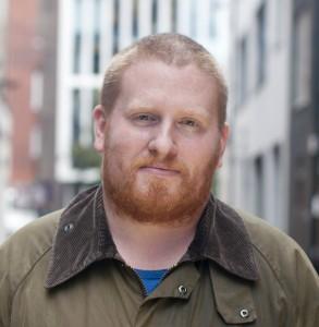 Ryan Fowler