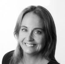 Clare Gilroy-Scott