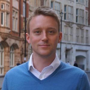 Philip Salter