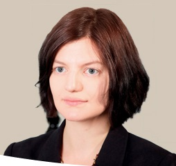 Alexandra Mizzi