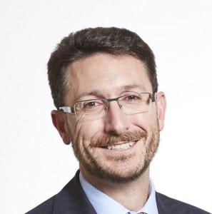 Mark Blunden