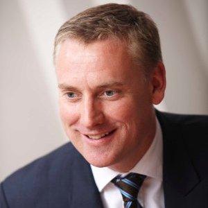 Peter Finnie