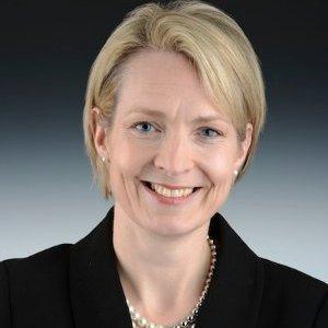 Helen Merriott