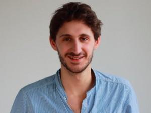 Ruben Kostucki